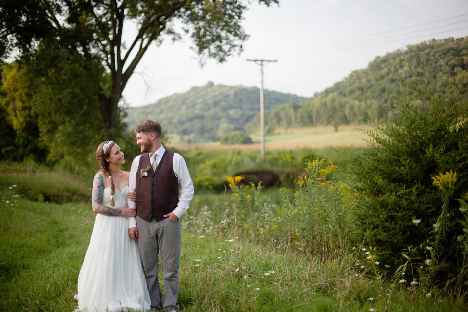 clewell-photography-minneapolis-farm-hunger-games-wedding-35.jpg