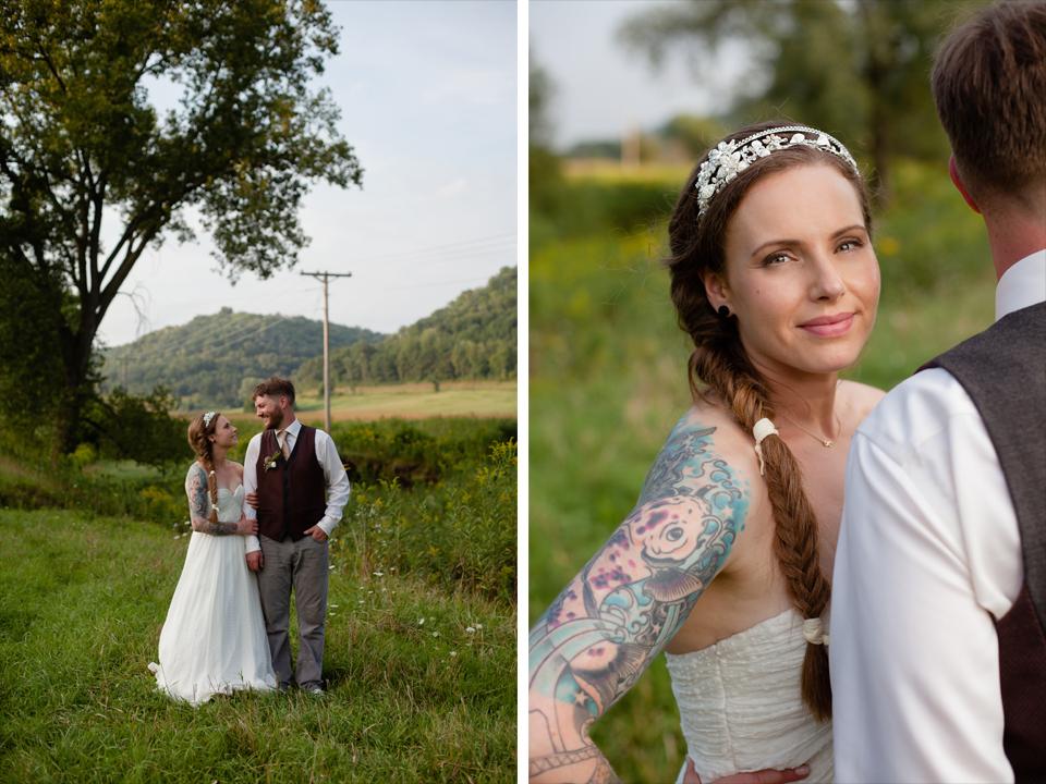 clewell-photography-minneapolis-farm-hunger-games-wedding-36.jpg