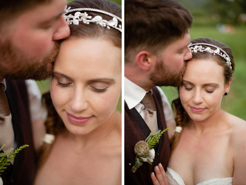 clewell-photography-minneapolis-farm-hunger-games-wedding-37.jpg