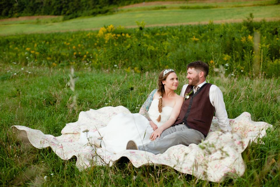 clewell-photography-minneapolis-farm-hunger-games-wedding-39.jpg