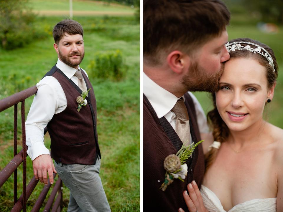 clewell-photography-minneapolis-farm-hunger-games-wedding-41.jpg
