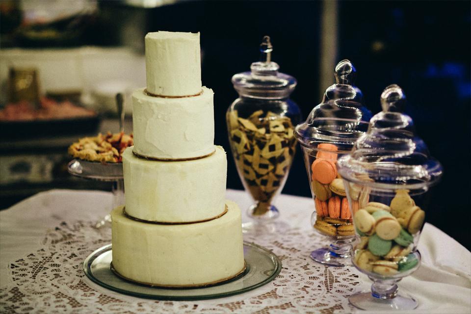 clewell-photography-minneapolis-farm-hunger-games-wedding-65.jpg