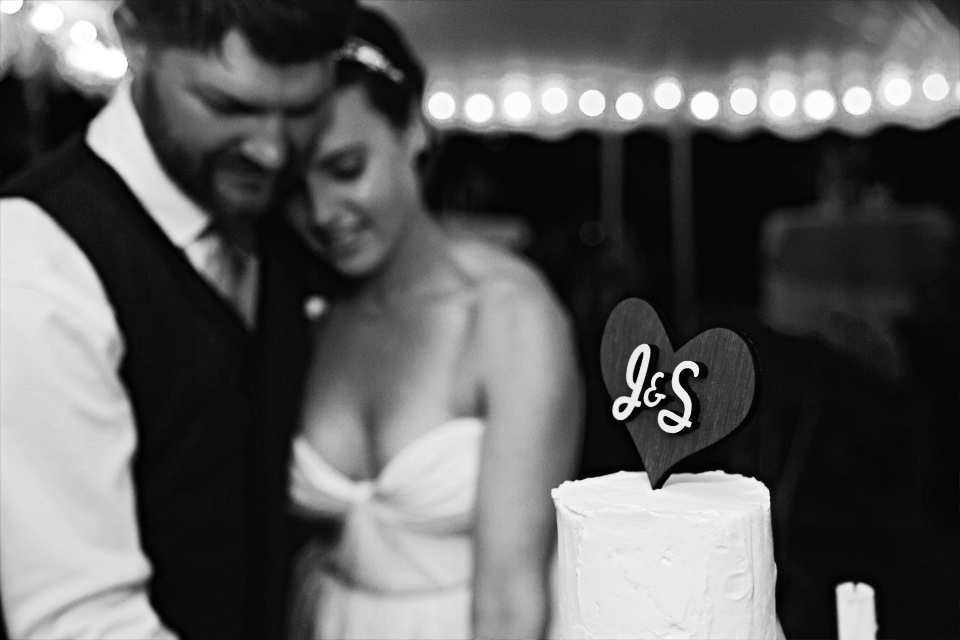 clewell-photography-minneapolis-farm-hunger-games-wedding-66.jpg