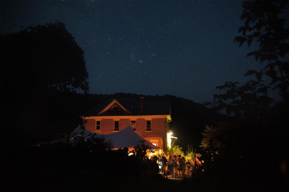 clewell-photography-minneapolis-farm-hunger-games-wedding-69.jpg