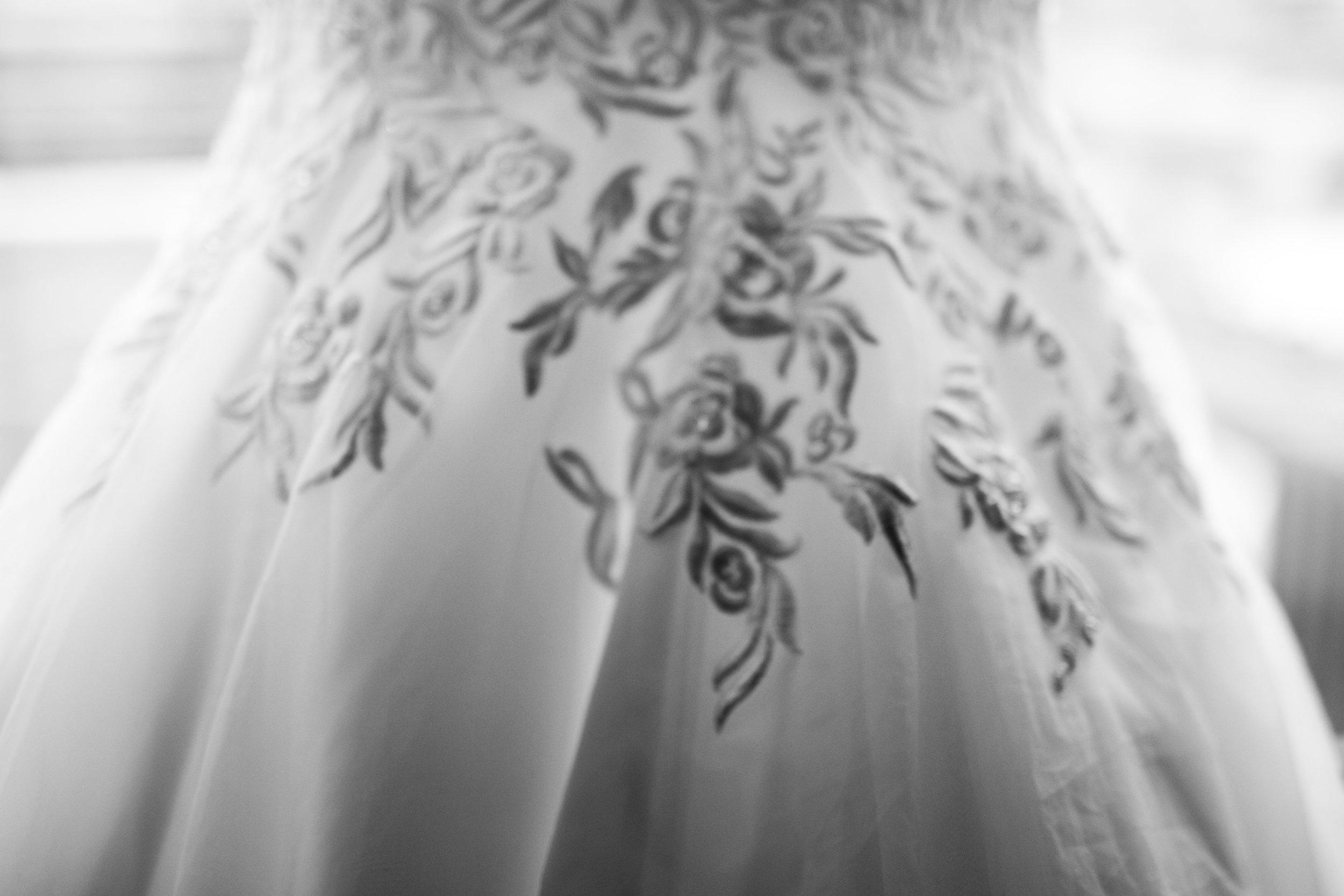 clewellphotography-1028.jpg