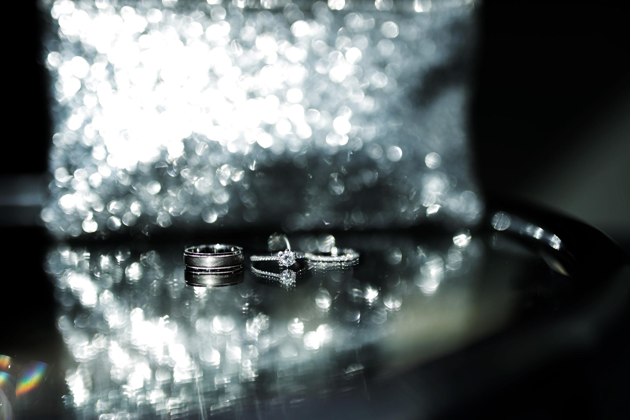 clewellphotography-1054.jpg