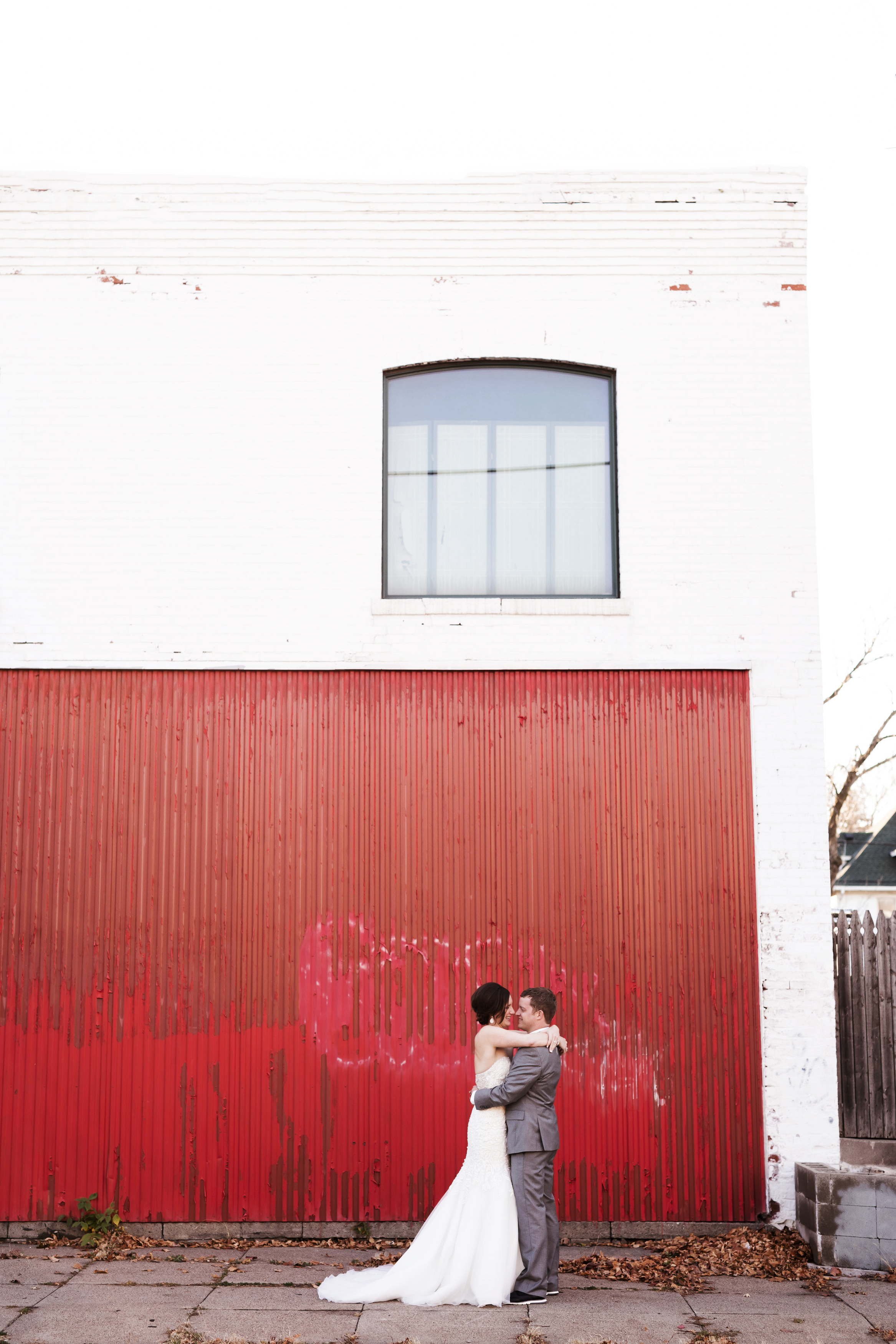 clewellphotography-2476.jpg