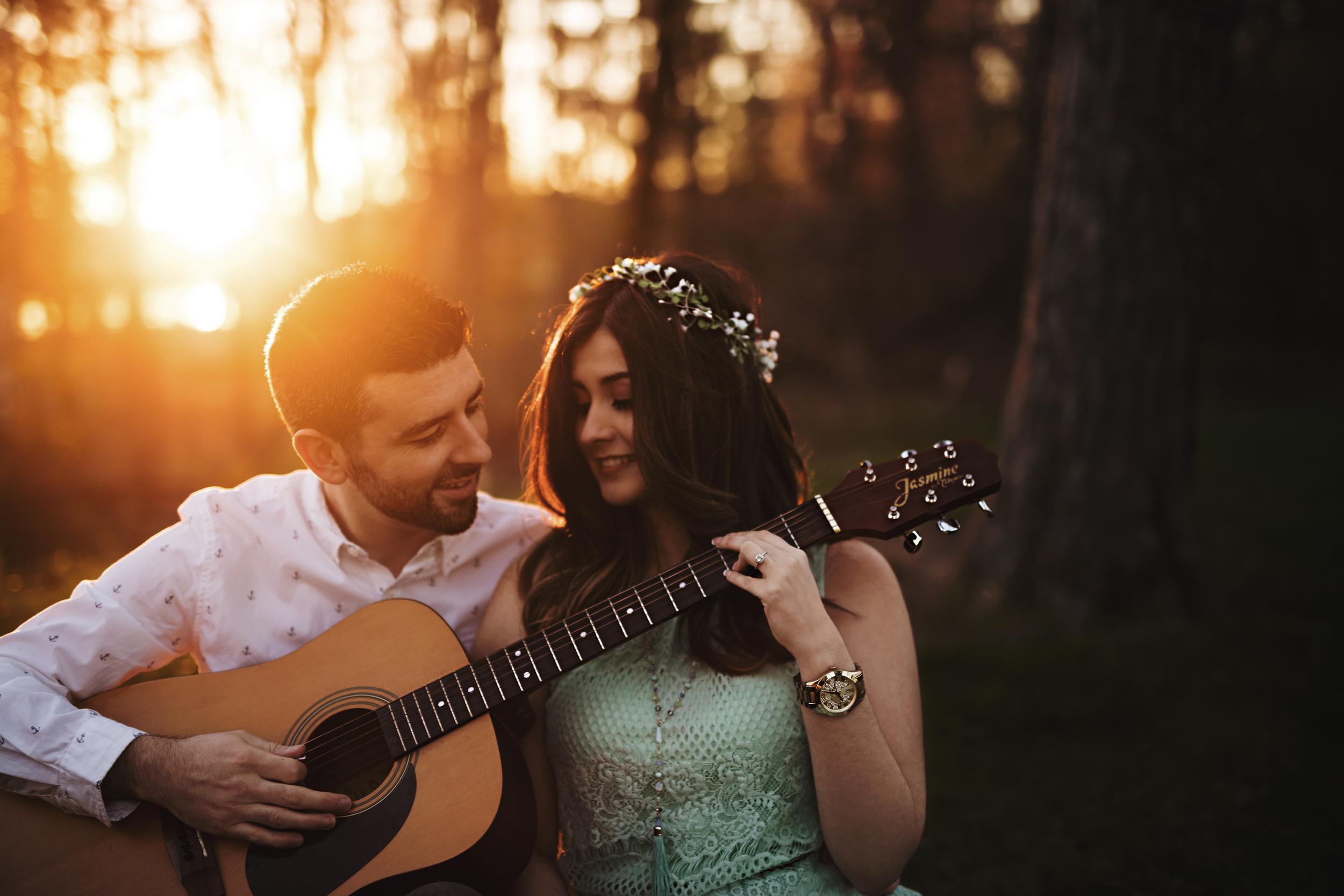 minneapolis-engagement-photographer-wedding-photography-2.jpg