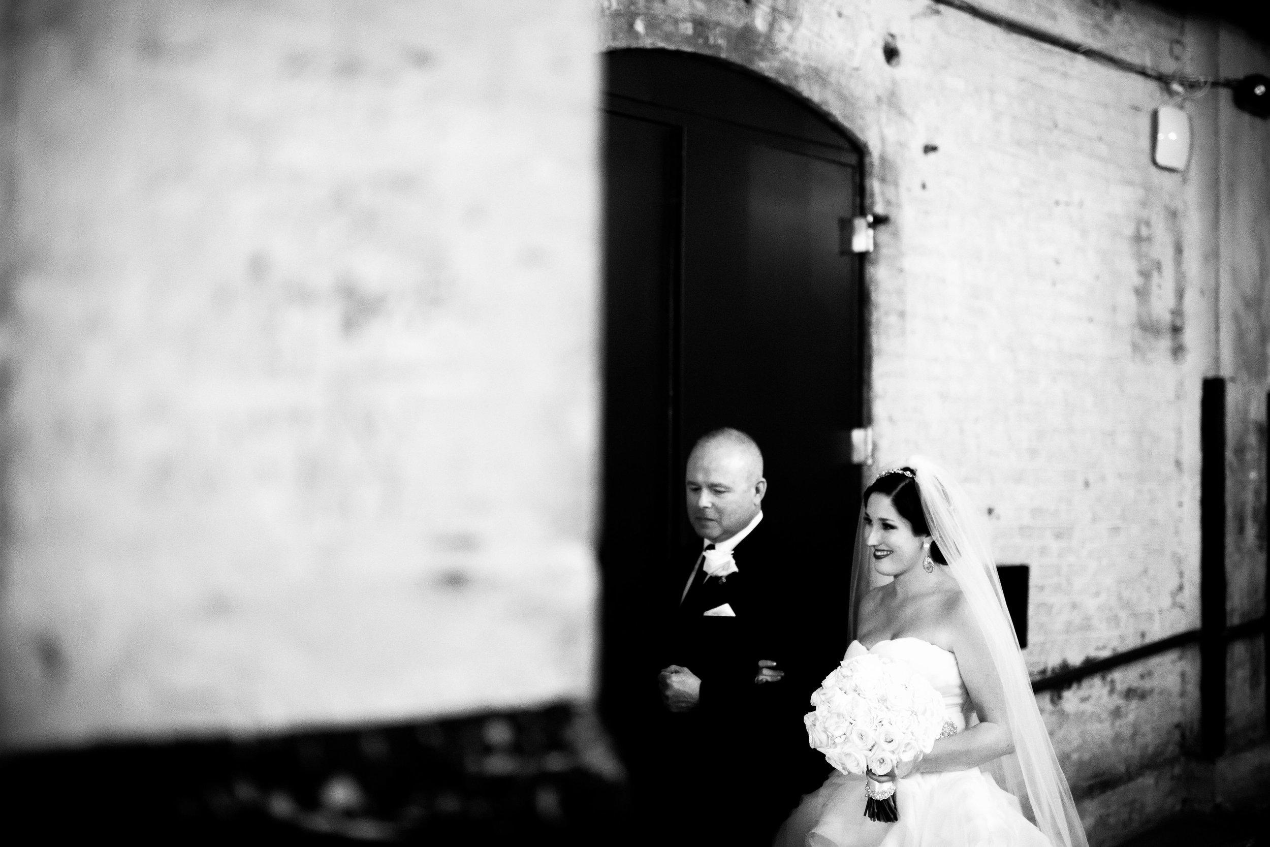 clewellphotography-44219.jpg