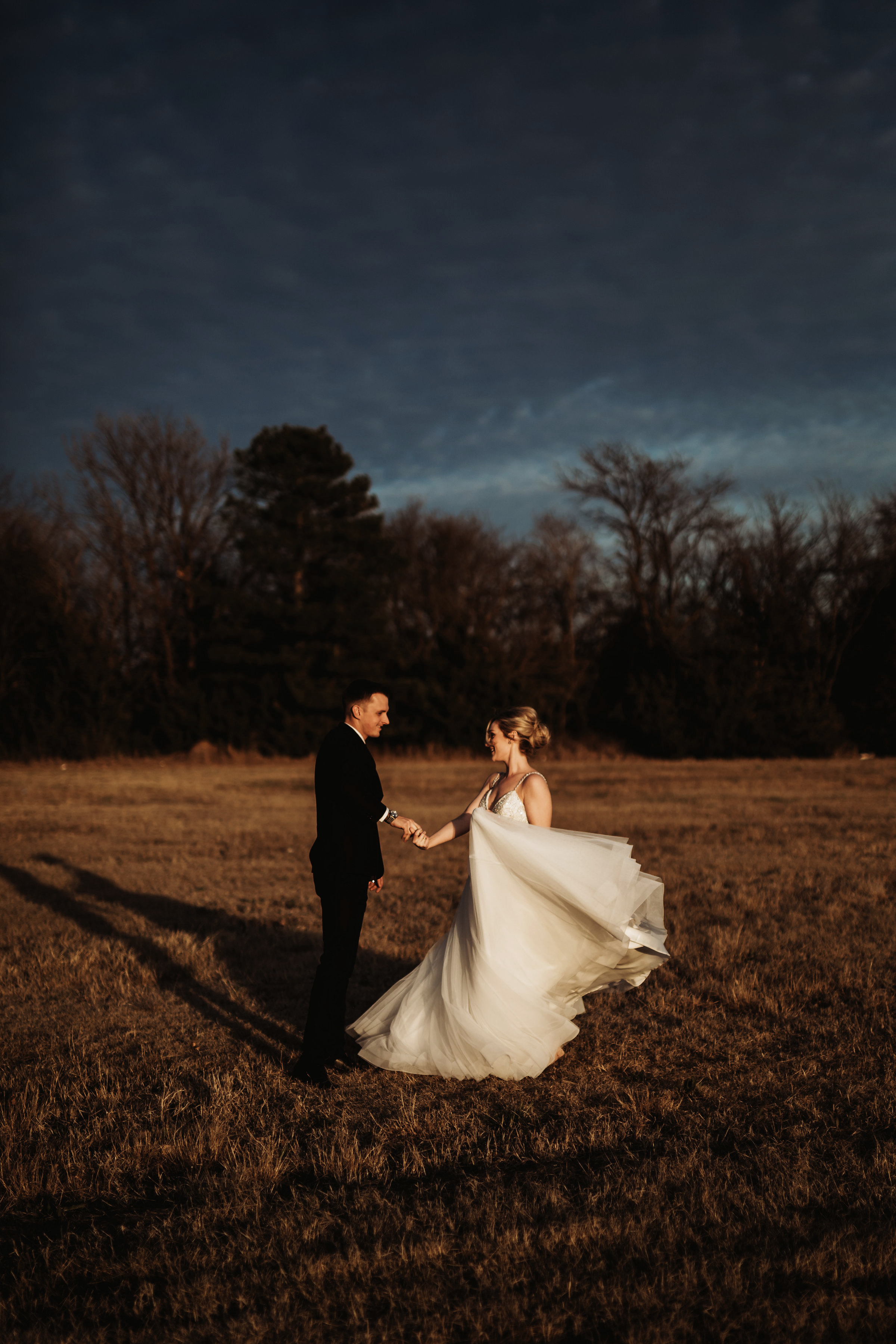 clewellphotography-9228.jpg