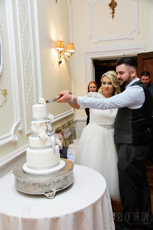 quik wedding  (70 of 78).jpg