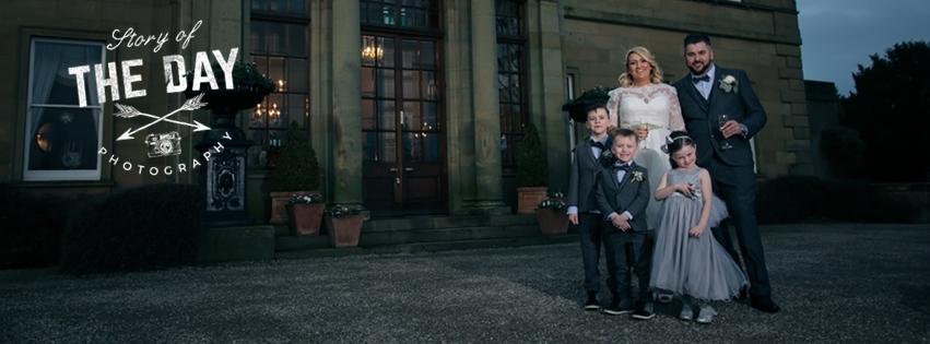 quick wedding pose, ,facebook headerlogo.jpg