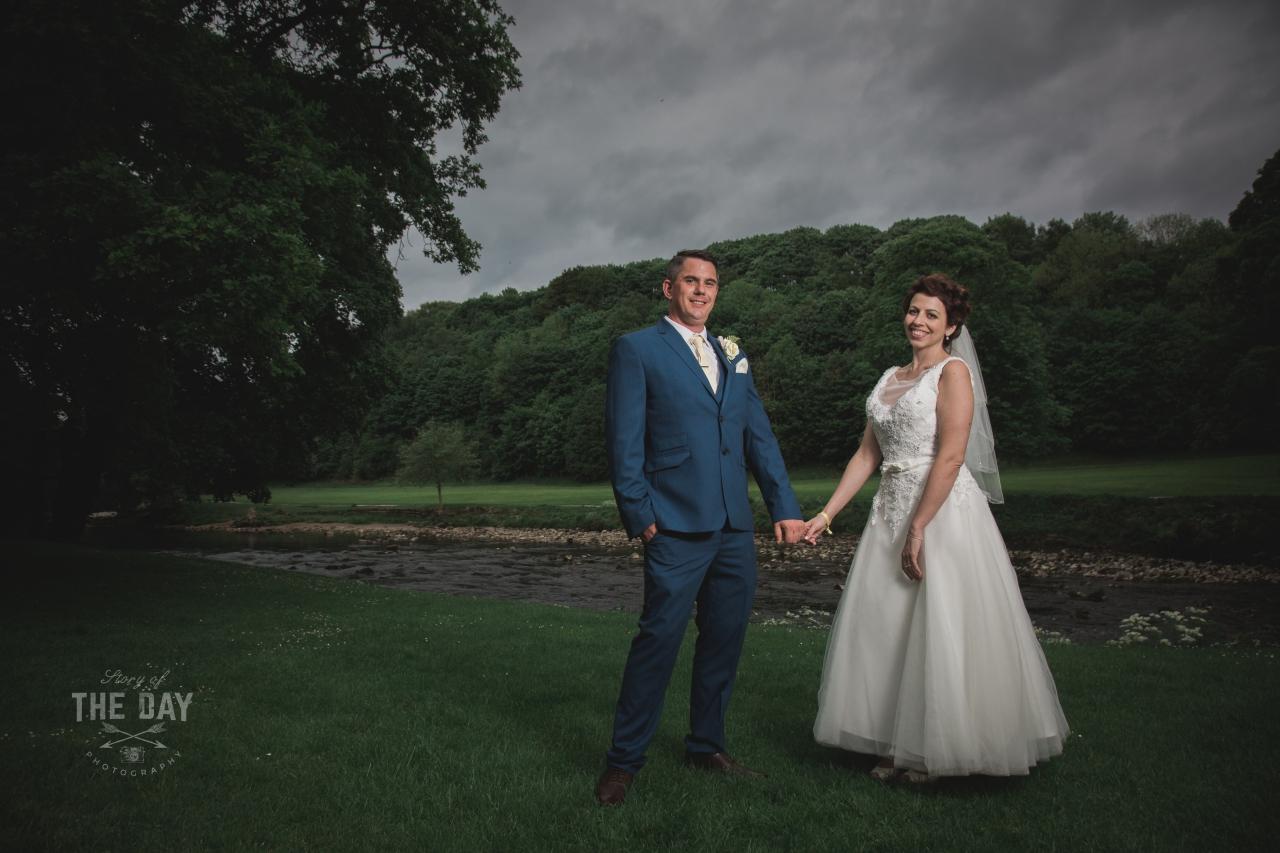 SMALL jenny wedding sneak-115.jpg