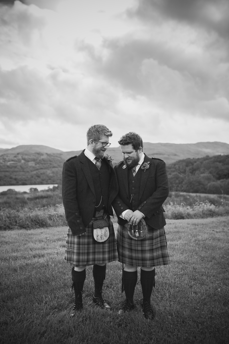 smallDiana & Lachlan - Wedding Day-276.jpg