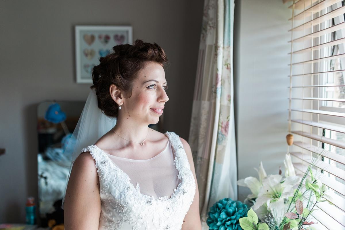 smallOur Wedding Day-94.jpg
