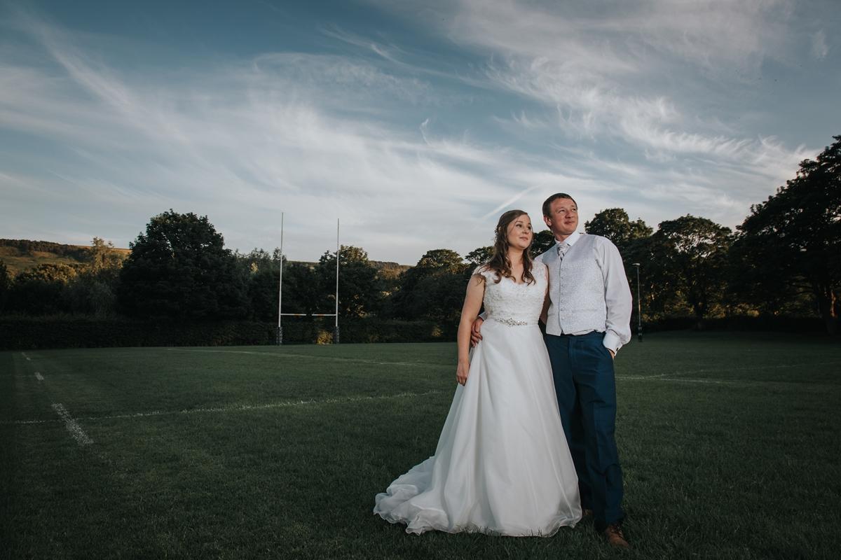 smallJade & Tom - Our Wedding Day-716.jpg