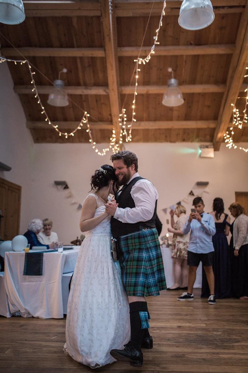 smallDiana & Lachlan - Wedding Day-514.jpg