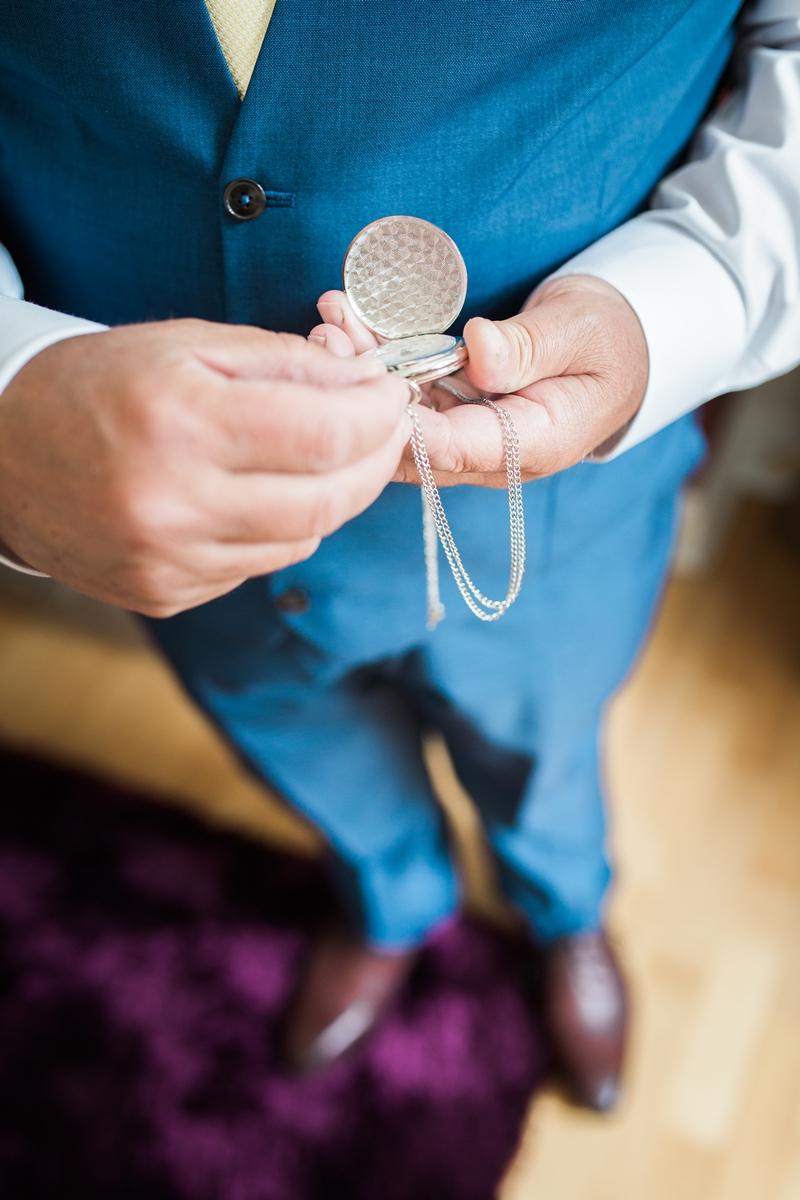 smallOur Wedding Day-135.jpg