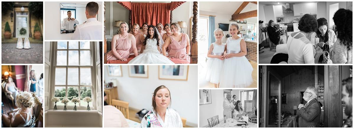 wedding blog_0381.jpg