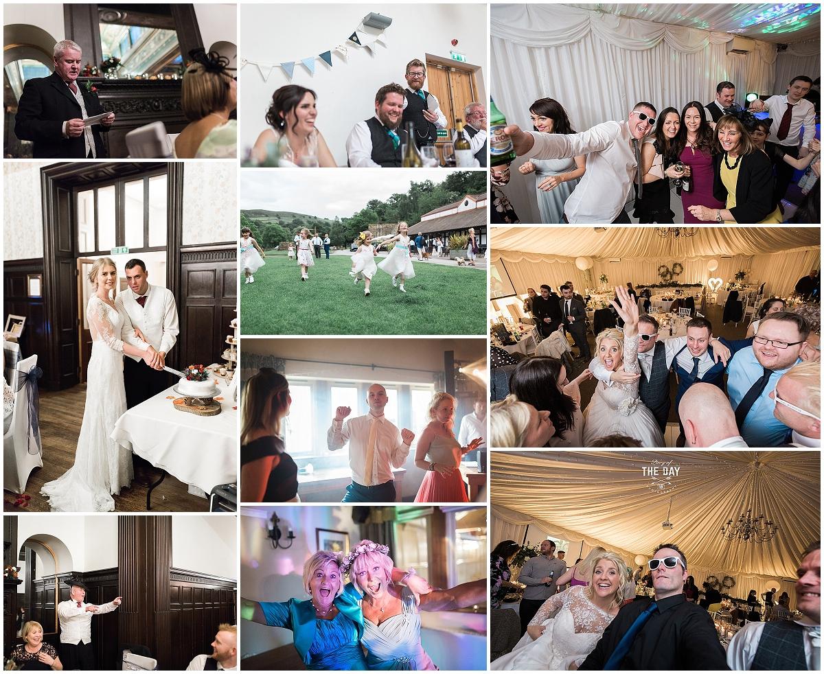 wedding blog_0385.jpg
