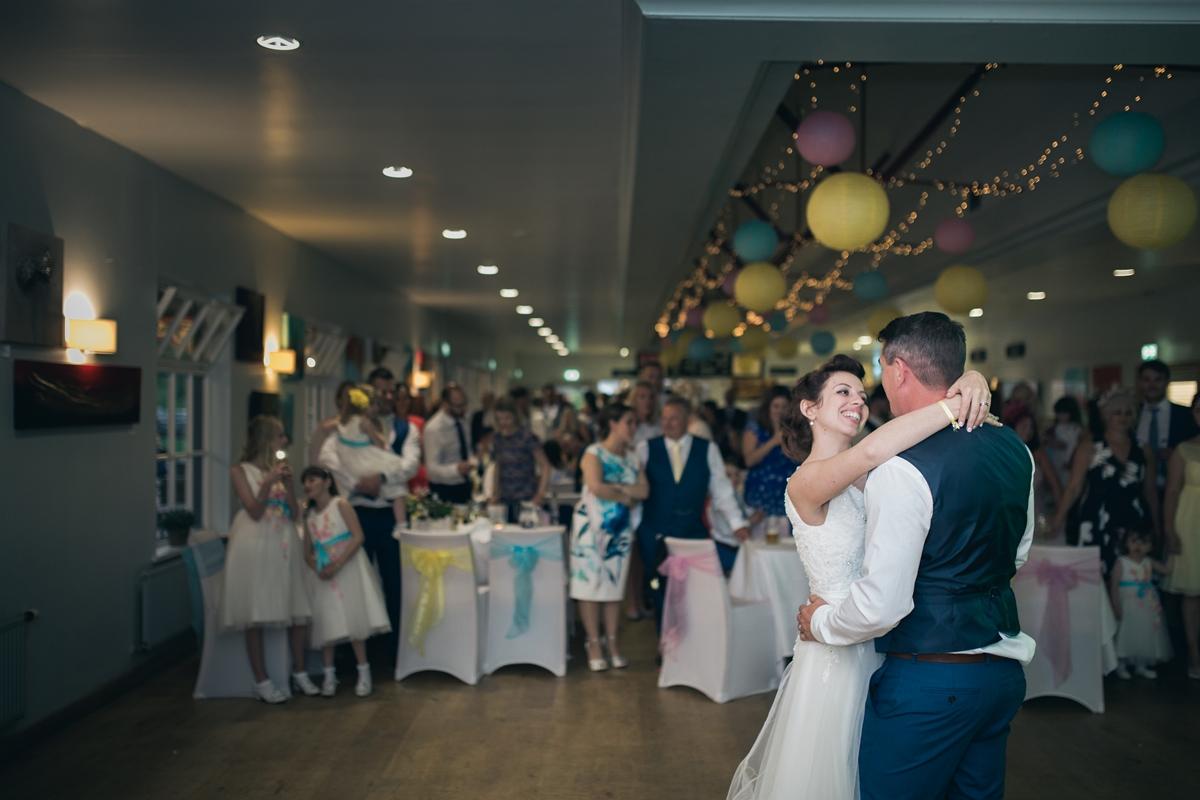 smallOur Wedding Day-597.jpg