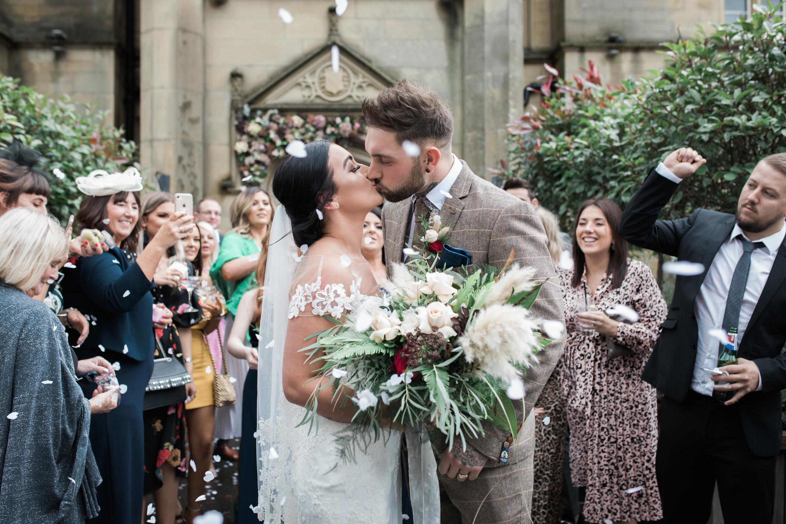 Wedding Day - Chris & Sarah-283.jpg