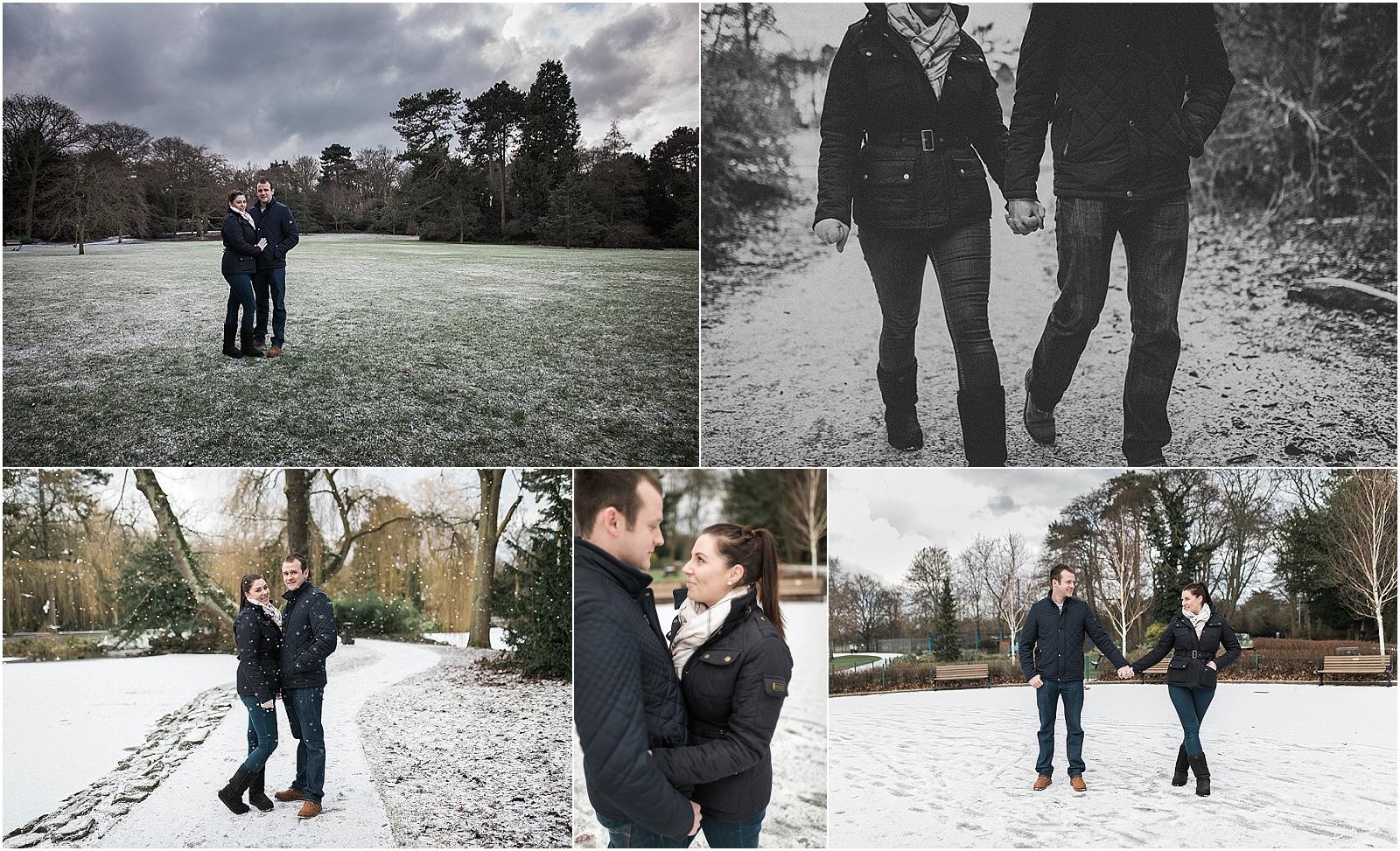 pre-wed - Rachel & Adam_0585.jpg