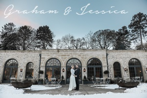 recent wedding - graham jessica.jpg