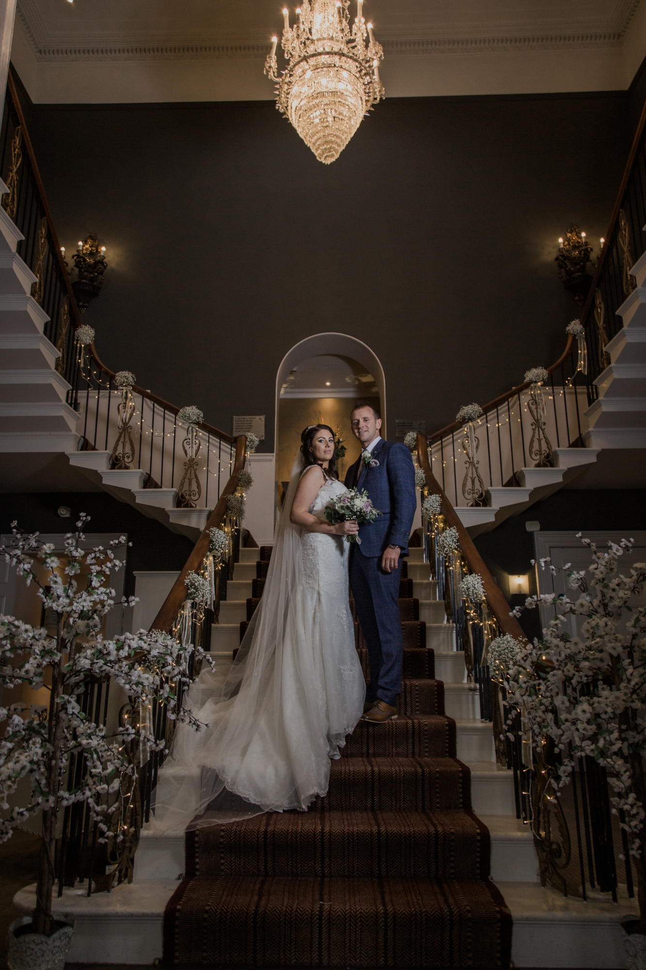 Mr & Mrs Lattimer - Our Wedding Day-350.jpg