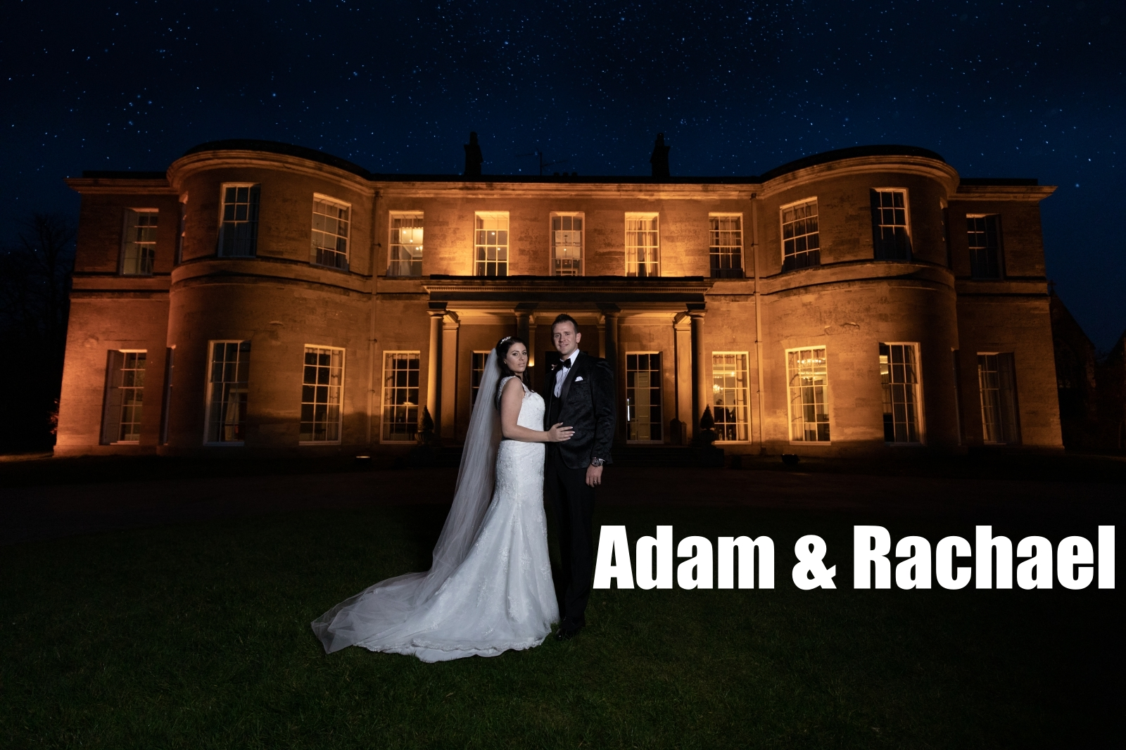 Adam & Rach - wedding page header.jpg