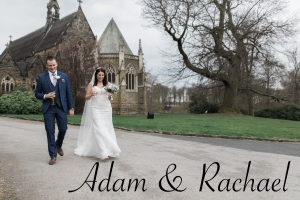 recent wedding button - adam rachael.jpg