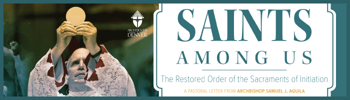 SacramentConfirmation.jpg