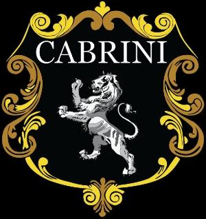 Cabrini Crest.png