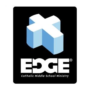 edgeLogo_after.jpg