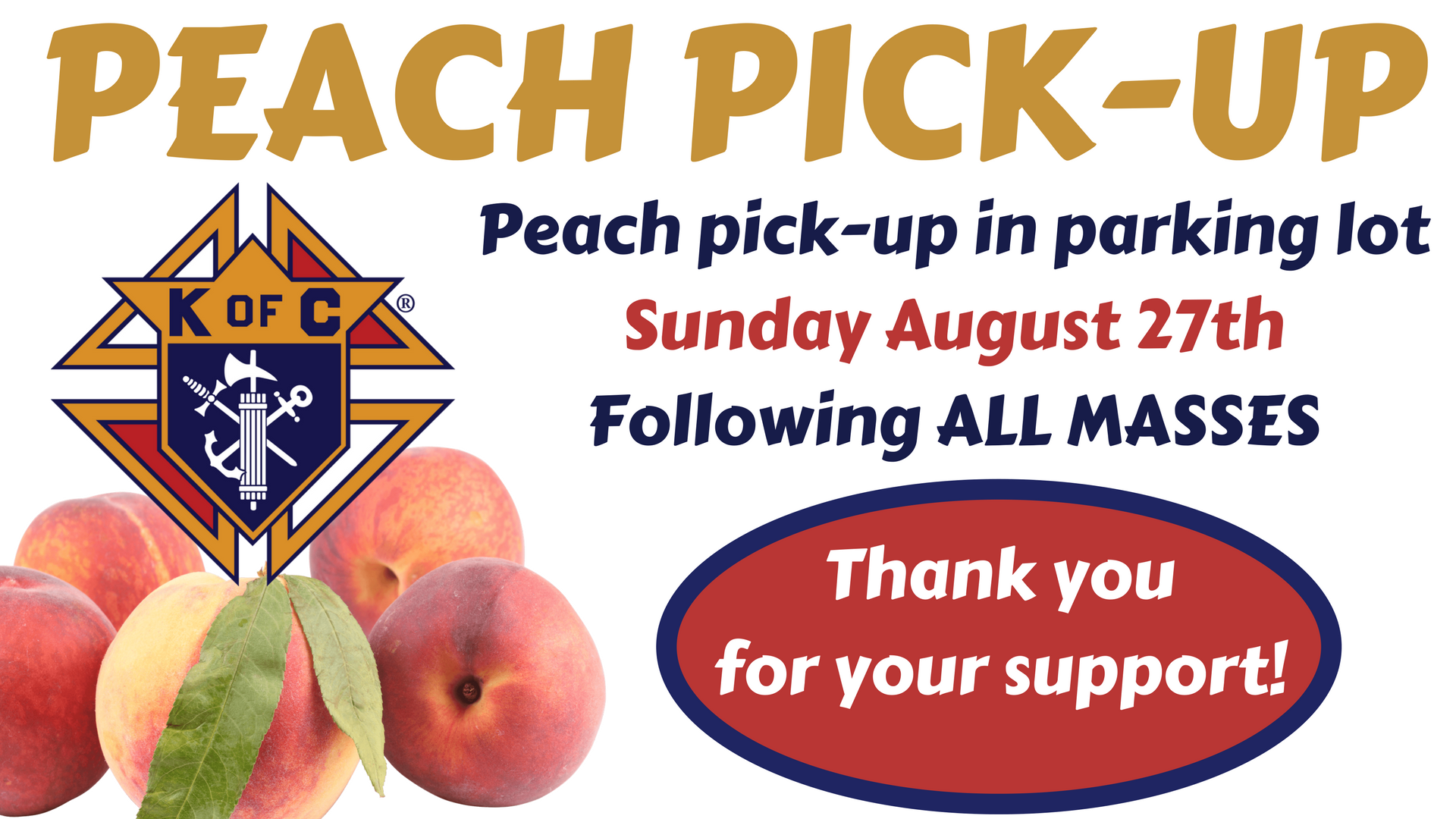 Peach Pick-Up TODAY.png