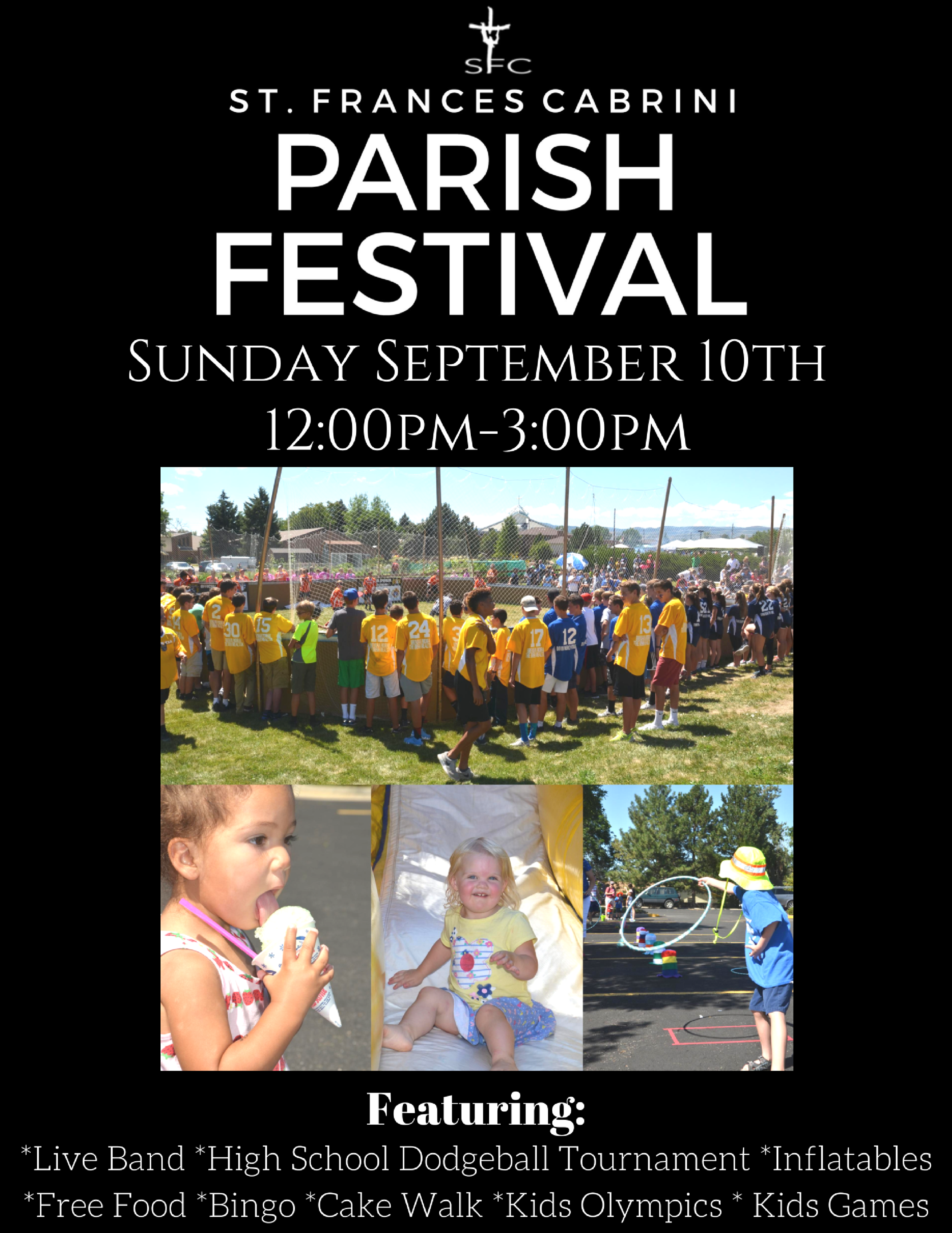 Parish Festival 2017 BULLETIN.png