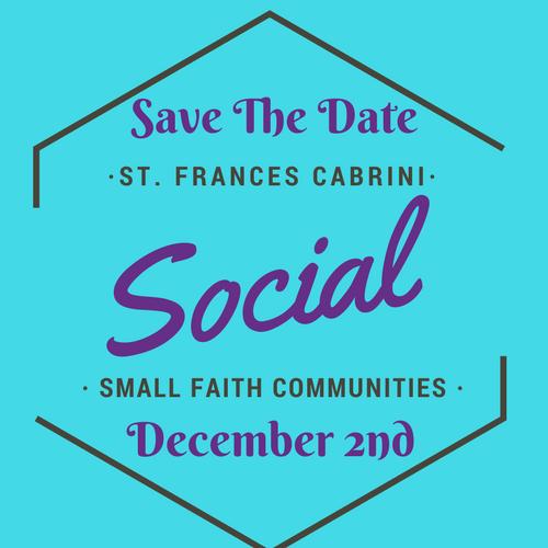 SFC Social 2017.png