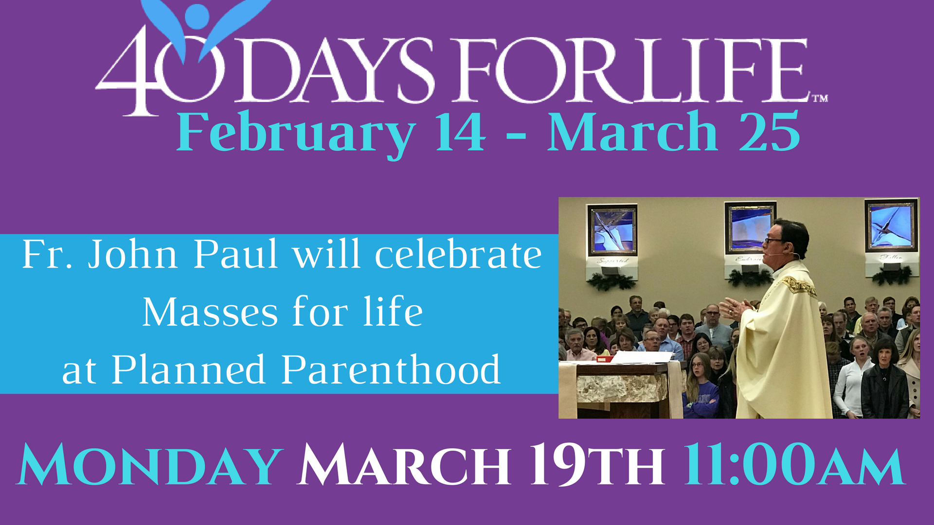 40 Days For Life(1).png