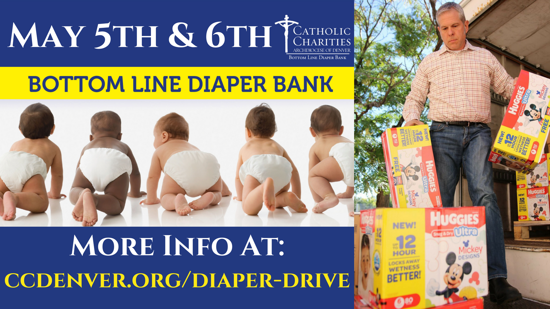 Bottom Line Diaper Bank MAY.png