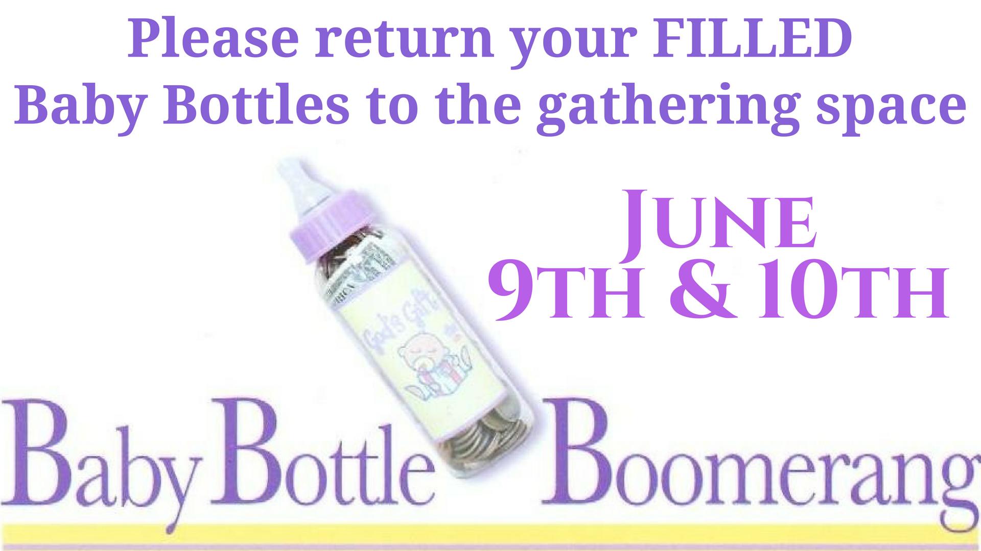 Baby Bottle Boomerang RETURN.png