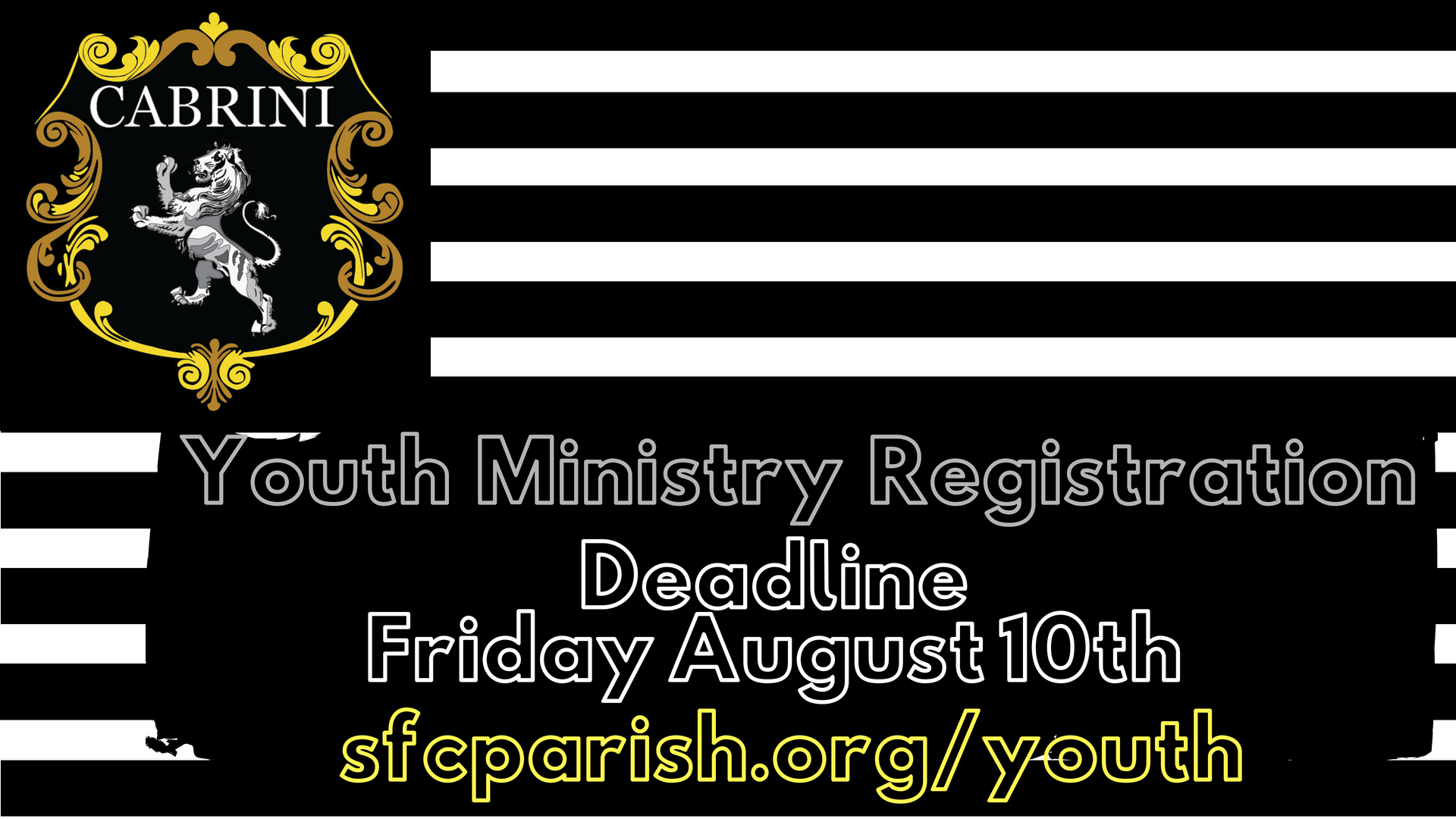 Youth Registration Now Open(1).png