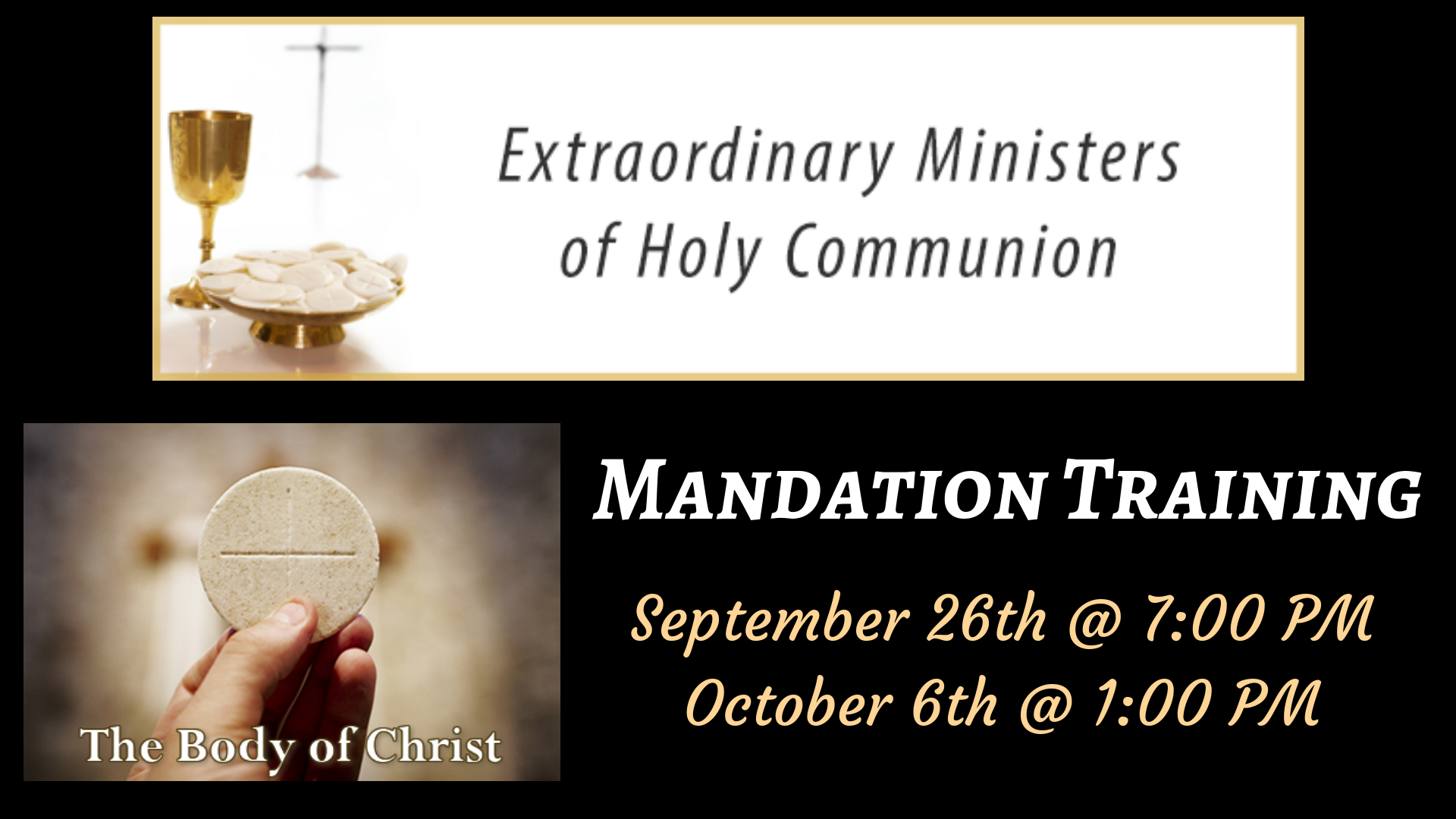 Extraordinary Ministers of Holy Communion.png