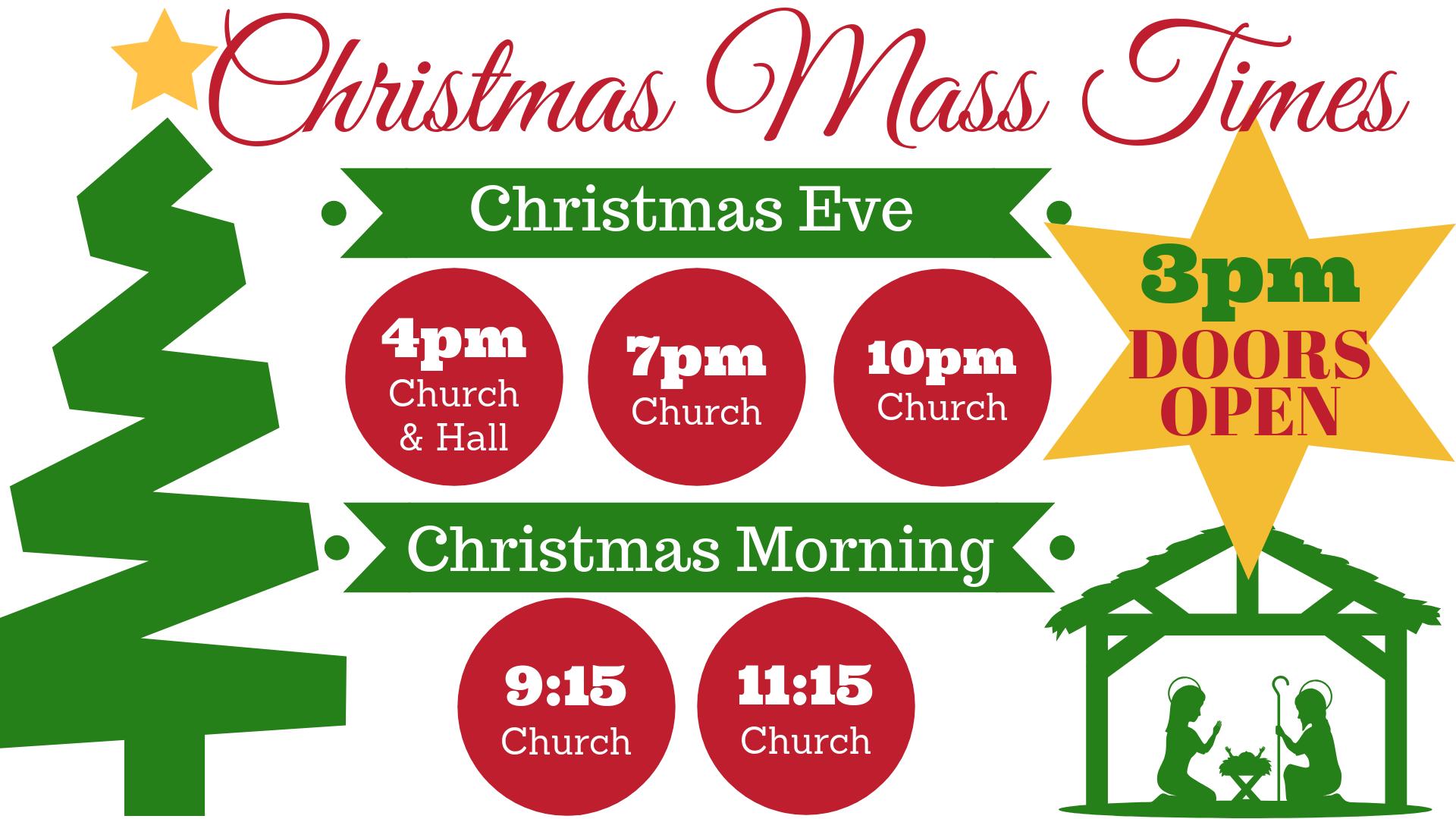 Christmas Mass Times.png