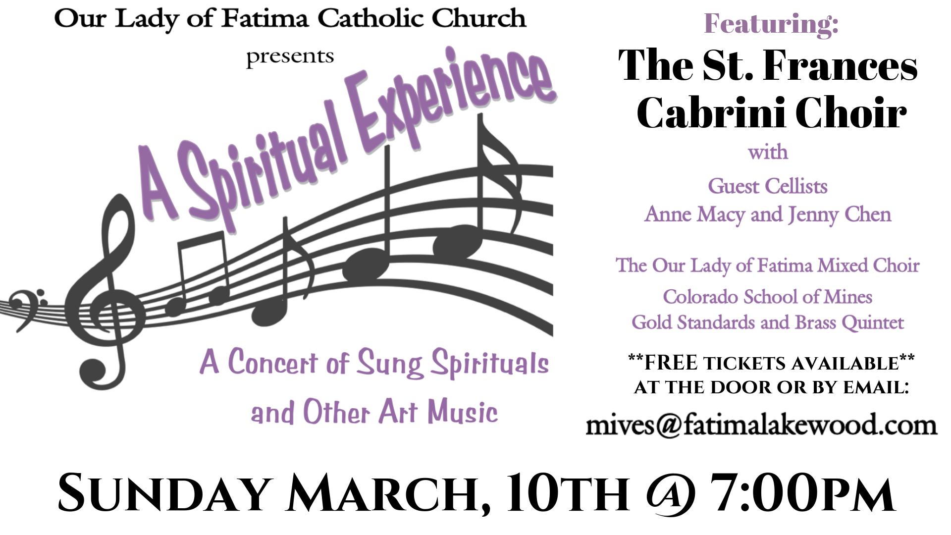 Cabrini Choir Concert 2019.png