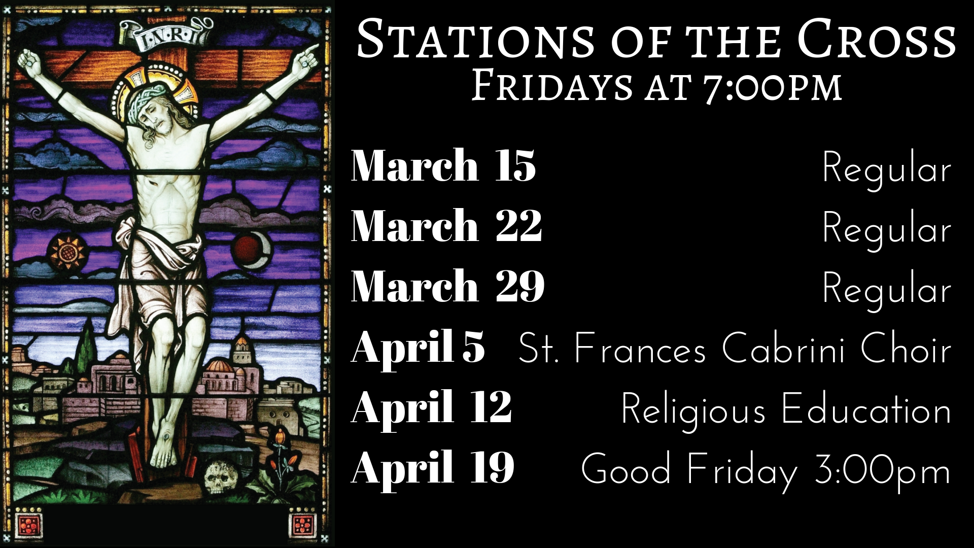 WEEKLY UPDATE Stations of the Cross 2019.png