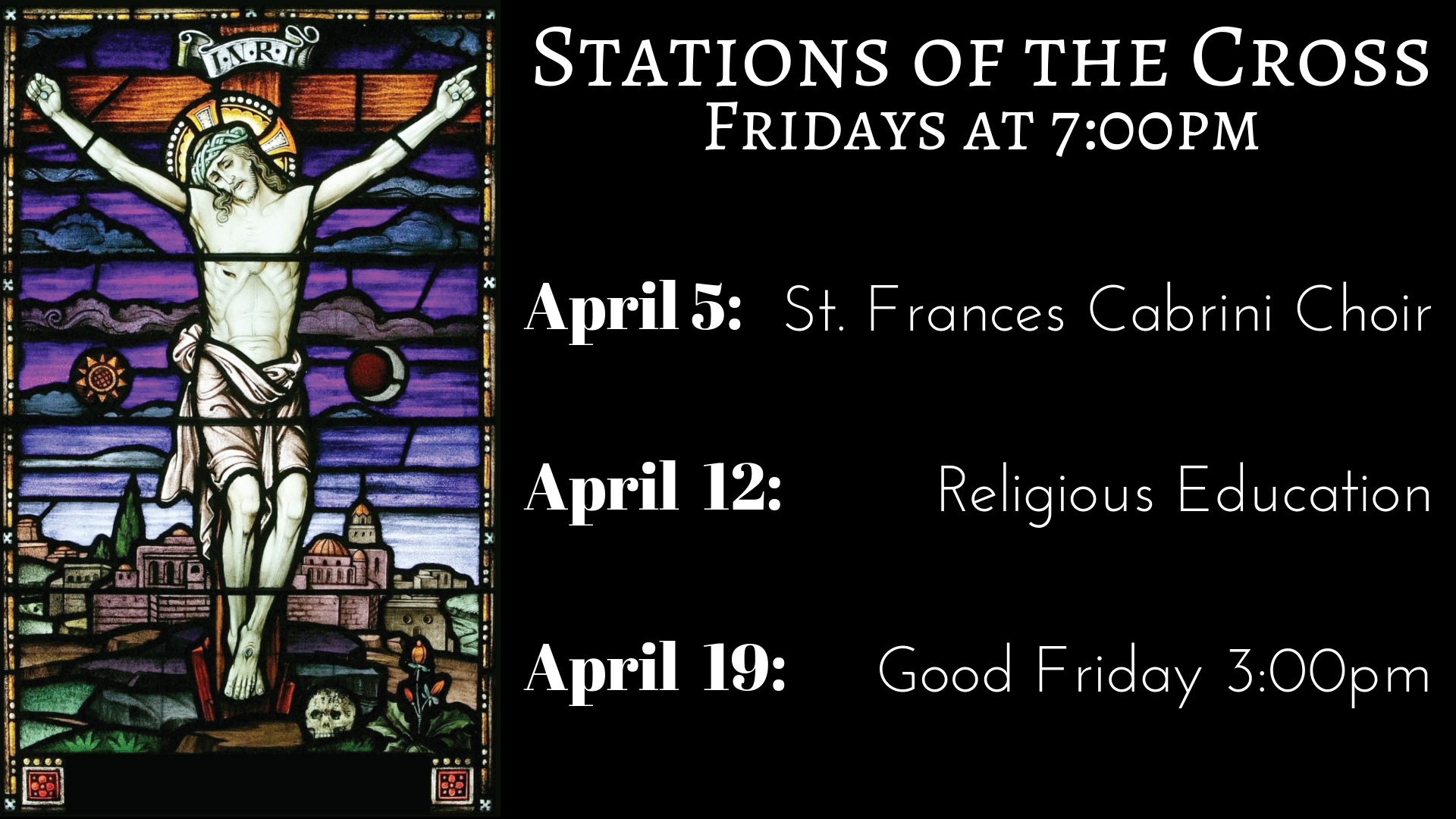 WEEKLY UPDATE Stations of the Cross 2019(3).png