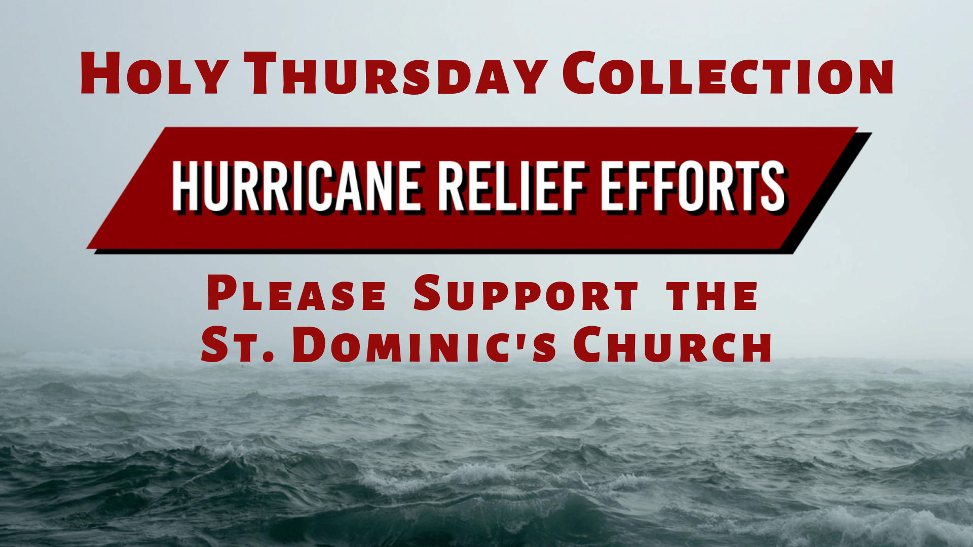 Hurricane Relief Collection.png