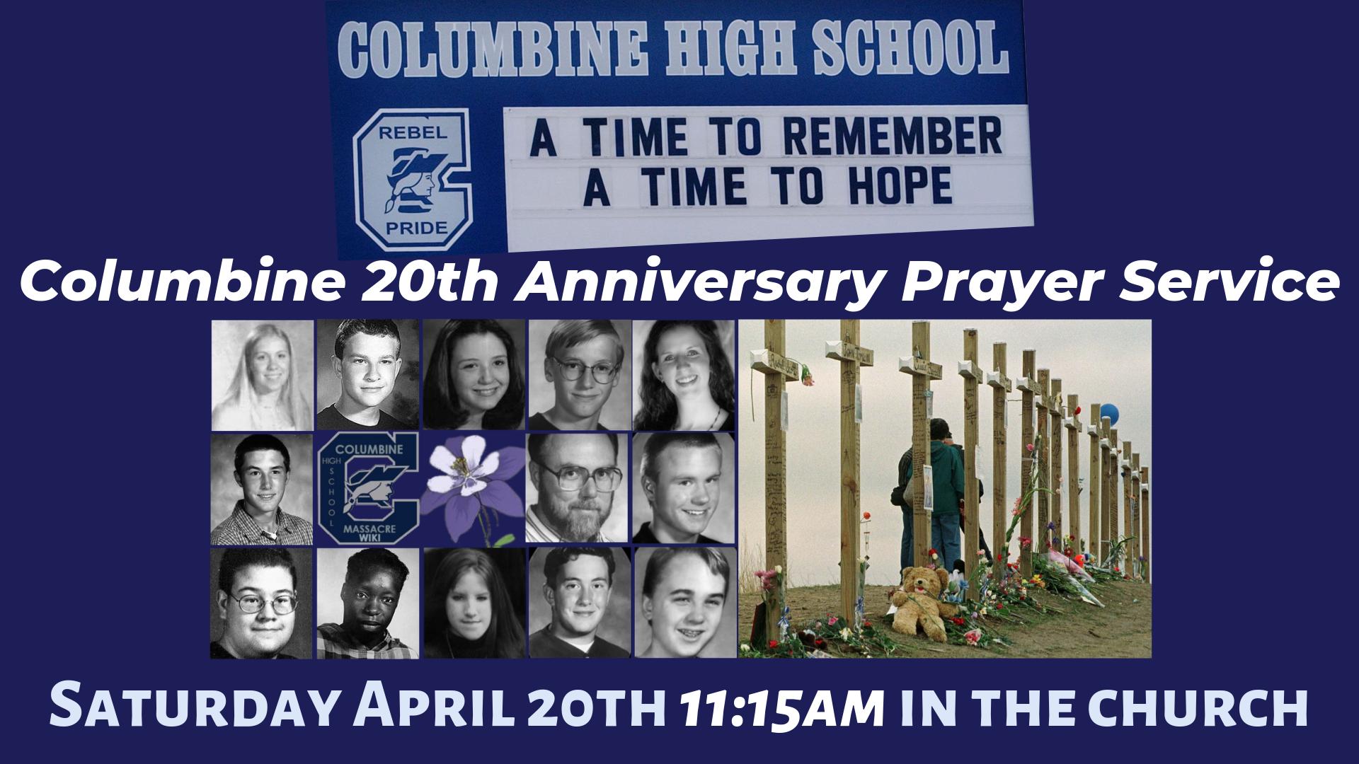 Columbine 20th Anniversary Prayer Service.png