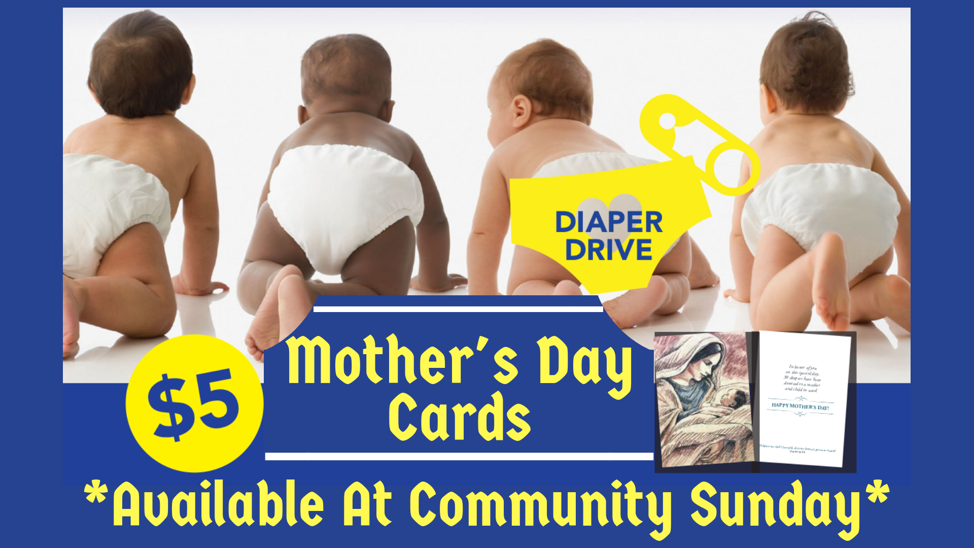 Mother's Day Cards (Community Sunday)(1).png