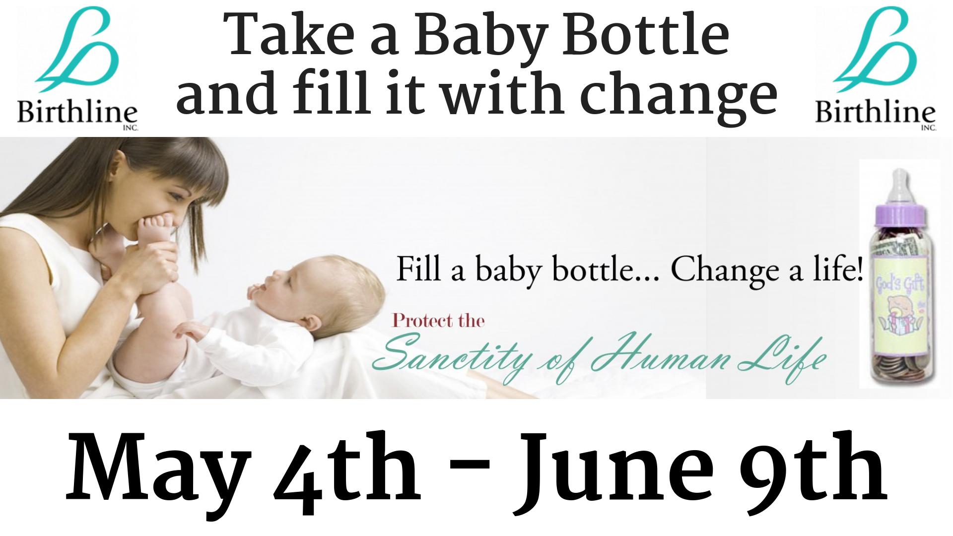 Baby Bottle Boomerang(1).png